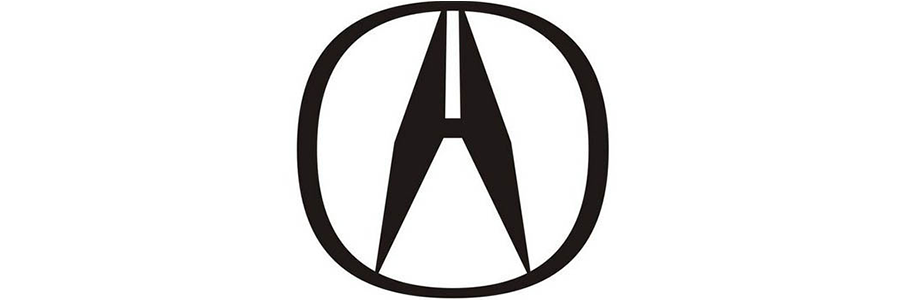 acura_logo2.png