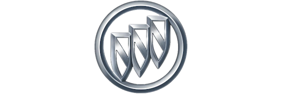 buick_logo2.png