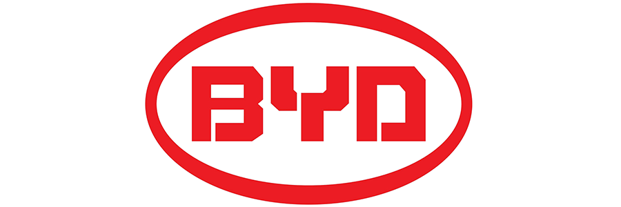 byd_logo2.png