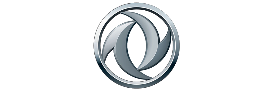 dongfeng_logo2.png
