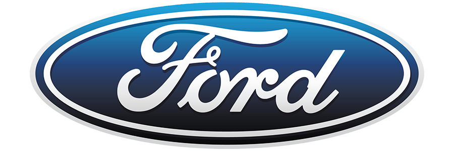 ford_logo2.png