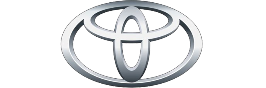 toyota_logo2.png